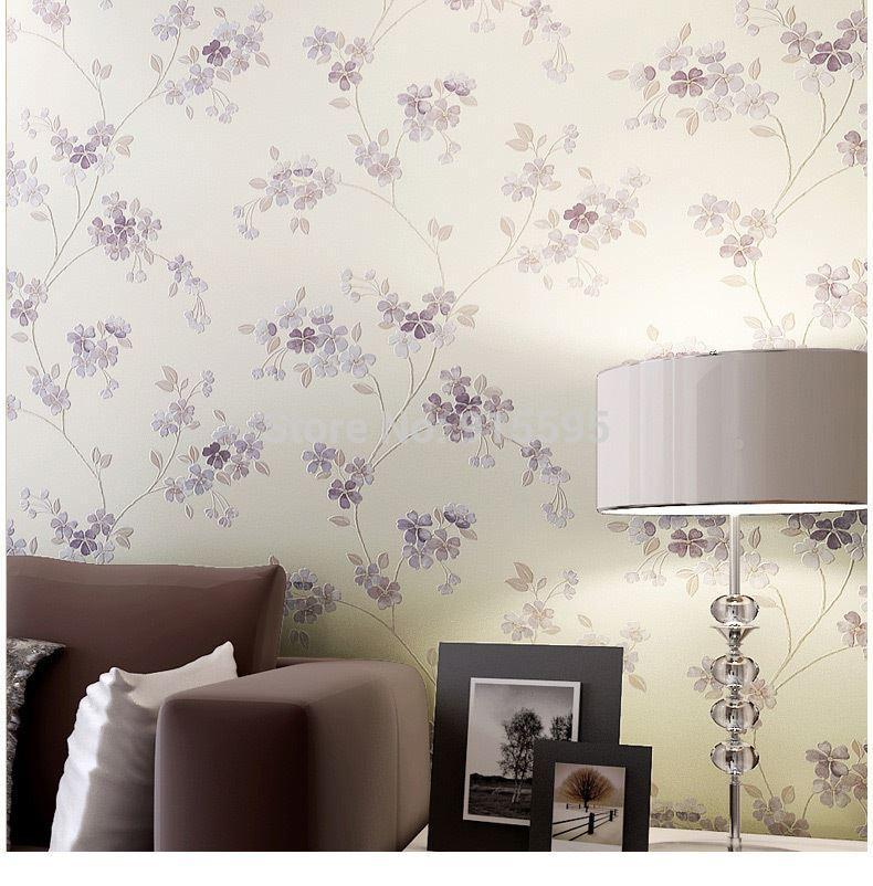 Papeles de vinilo para pared gallery of relieve en mrmol - Papeles decorativos para cocinas ...