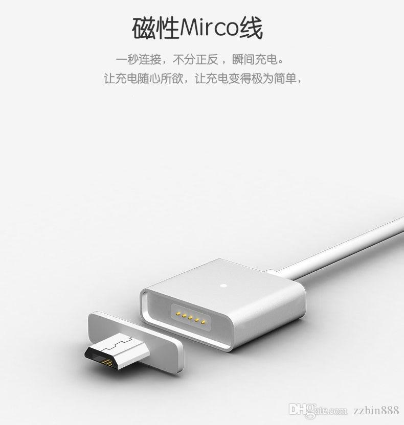 new arrival wsken metal magnetic cable data best new arrival wsken metal magnetic cable data charger cable for micro usb charger wiring diagram at crackthecode.co