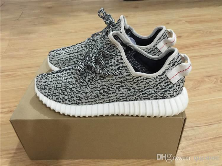 Discount Boost 350 Pirate Black 350 Low Outdoor Shoes Sport Shoes Moonrock  Running Shoes Turtle Dove Men And Women Sport Sneaker With Box Running Shoes  ... 2fbe1df30