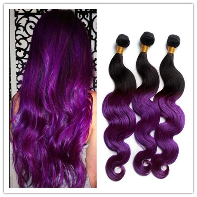 Wholesalecheap 100 Brazilian Human Hair Extensions Body Wave