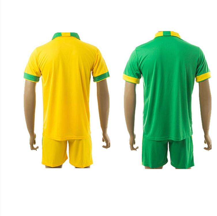 South Africa 2018/19 Nike Away Jersey – FOOTBALL FASHION.ORG  South Africa Soccer Jersey