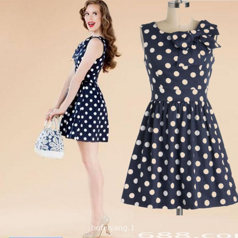 Vintage clothes online cheap