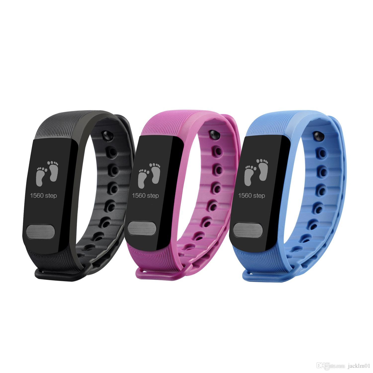 fitness guides trackers reviews buyers tracking the for best watches guide