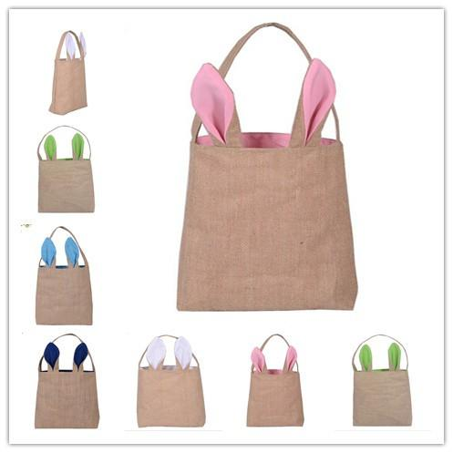 Online cheap dhl cute easter gift bag new arrival fashion design online cheap dhl cute easter gift bag new arrival fashion design rabbit ears bag for easter eggs easter decoration package nar051 by beautykid dhgate negle Images
