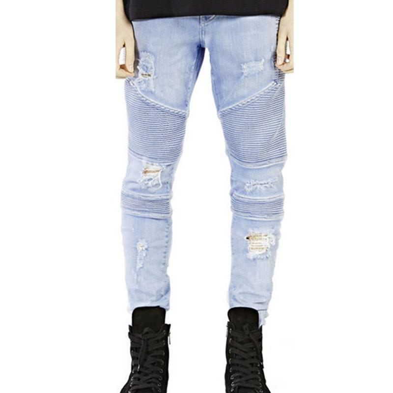sgmgqhay.gq: teen boys jeans. Joe's Jeans boy's straight fit jeans are a comfortable, stylish Levi's Boys' Slim Fit Soft Brushed Pants. by Levi's. $ - $ $ 19 $ 48 00 Prime. FREE Shipping on eligible orders. Some sizes/colors are Prime eligible. out of 5 stars