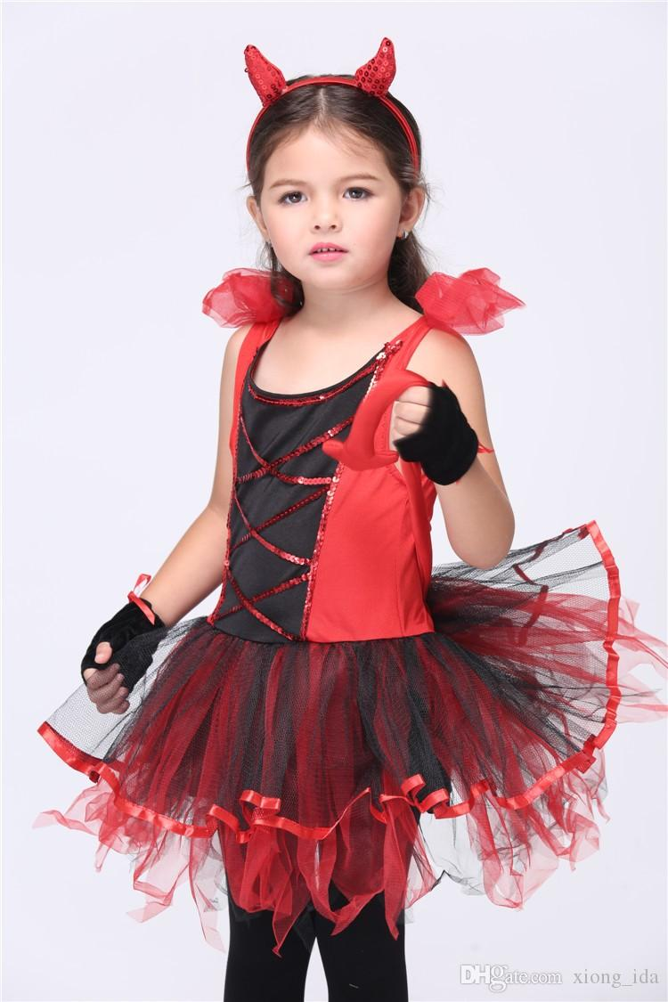 2017 New Arrival Halloween Costumes Fancy Dress Party Costumes New ...