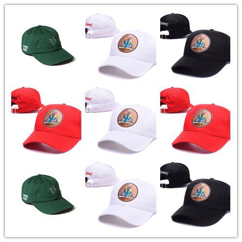 Cheap Travis Master Zhang Black Baseball Cap Golf Cap Bent Brim Cactus  Casquette Outdoor Snapback Hunting Hats Men Women Peaked Caps PPMY Flat Caps  Trucker ... d42036ec3240