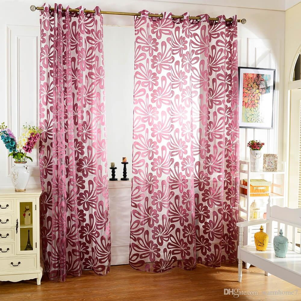 to sewing beautiful size patterns step kitchen full room how youtube living cheap of make sew by curtains astonishing curtain for