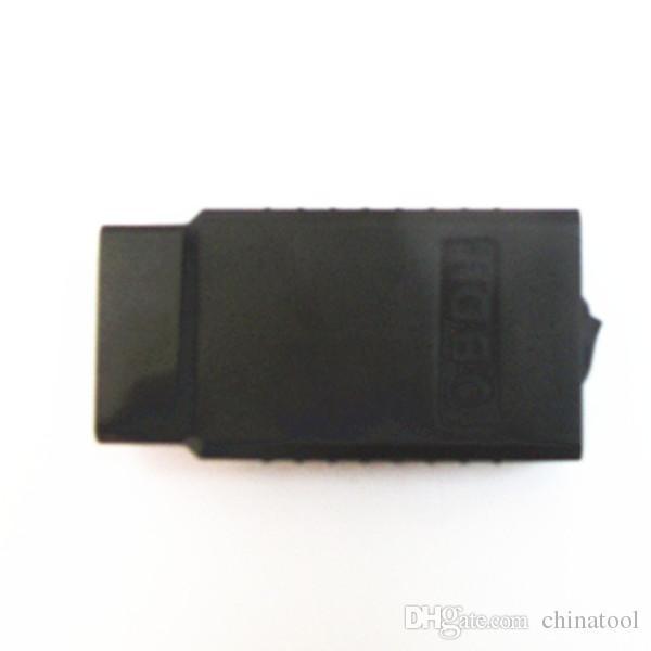 Большое продвижение VAG drive box vag tool Driver Box OBD2 IMMO vag dirve box интерфейс