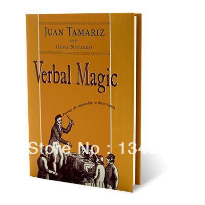 magic tricks free  pdf