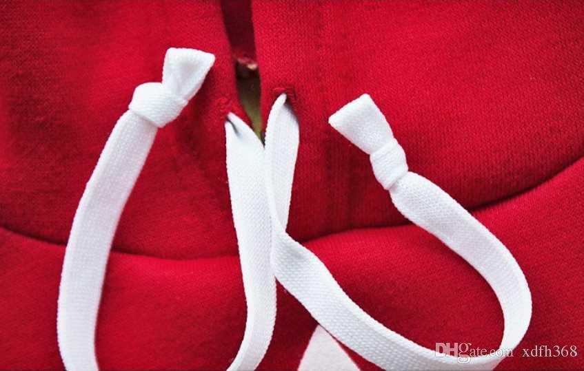 Детская одежда 2015 новый осень спортивный костюм детская одежда толстовки набор детей спортивный костюм костюмы мальчиков девочек толстовка + брюки флис