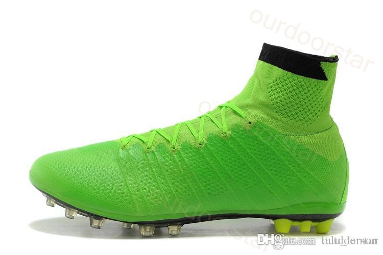 detailed pictures 489fa d0497 scarpe nike da calcio alte