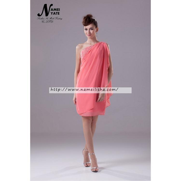 dedf609df4ea Cheap Sleeveless Pleated Chiffon Vest Dress Skirt Discount Office Lycra  Dresses