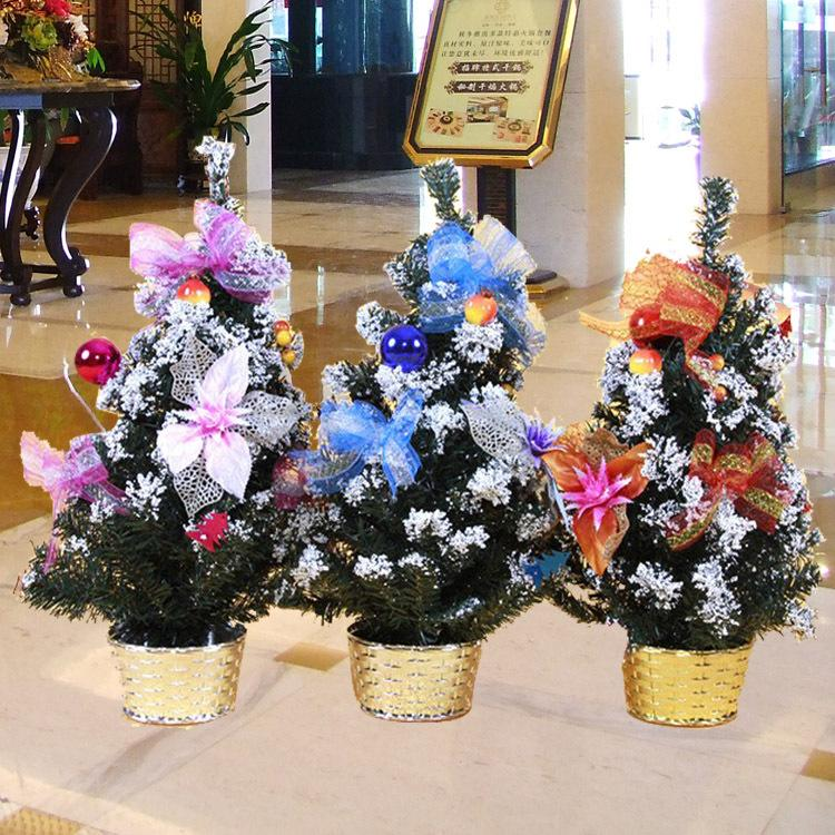 small bonsai tree mini set tree christmas tree christmas gift great christmas gifts from wangfushuang 634 dhgatecom