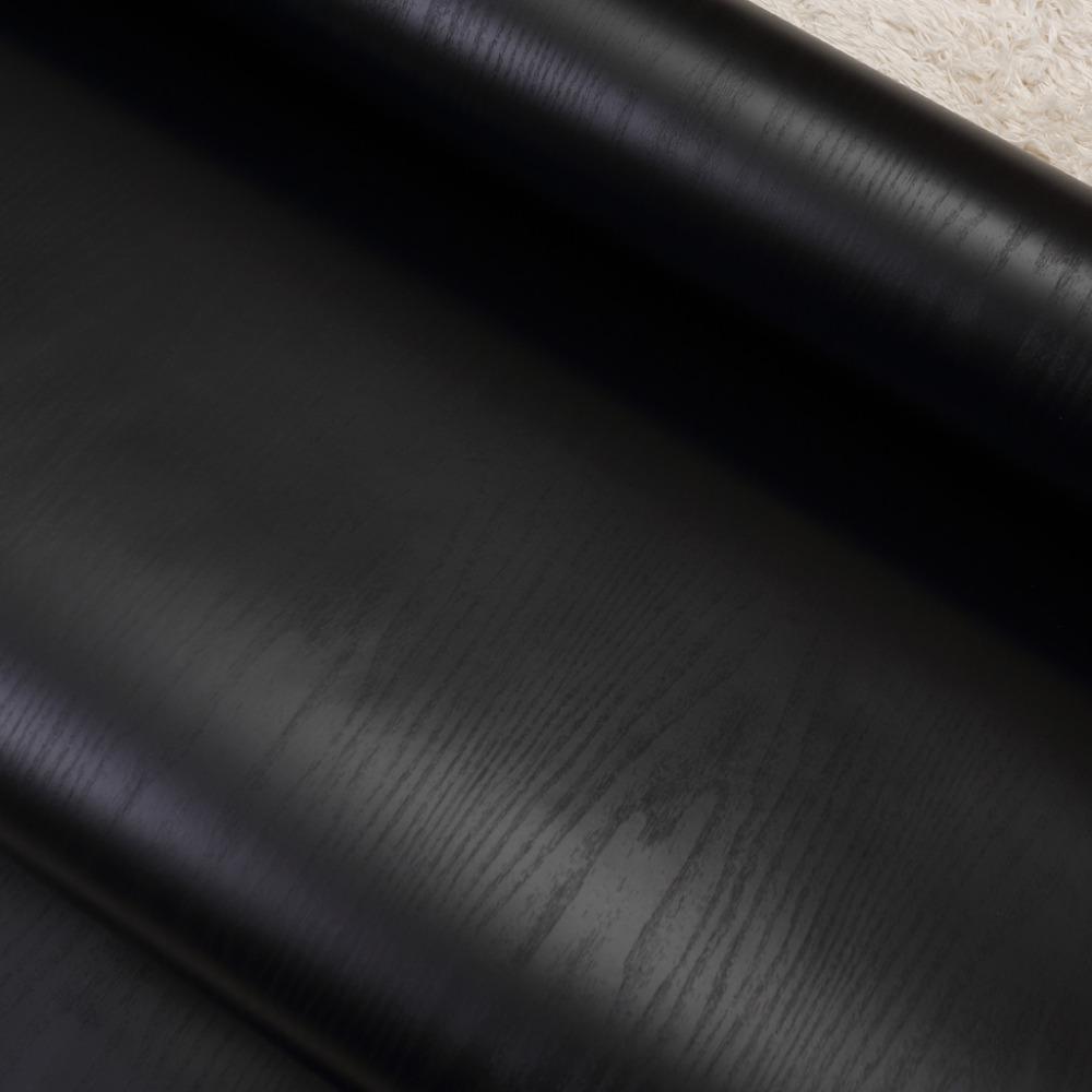 Mbel dekorfolie rustikal fenster schranke weis mobel for Polymere klebefolie kuche