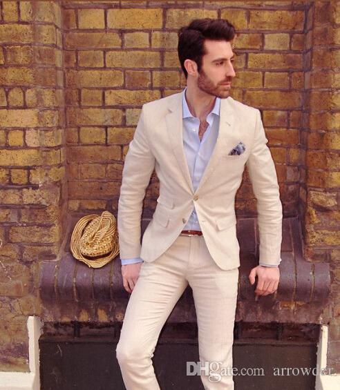 Best Wedding Dress For Man | Wedding Ideas