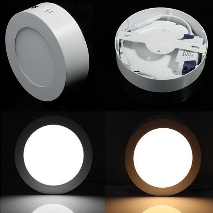 Tolle Downlights Installieren Fotos - Elektrische Schaltplan-Ideen ...
