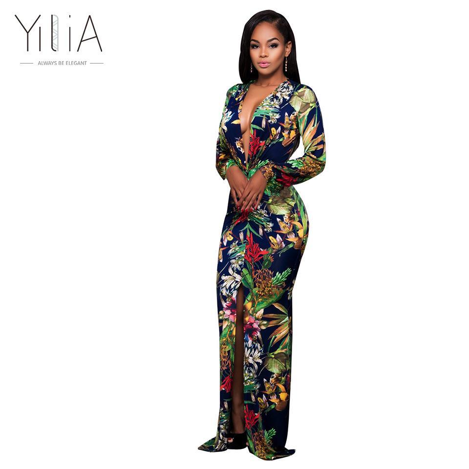 long dress 20171103_104311_022