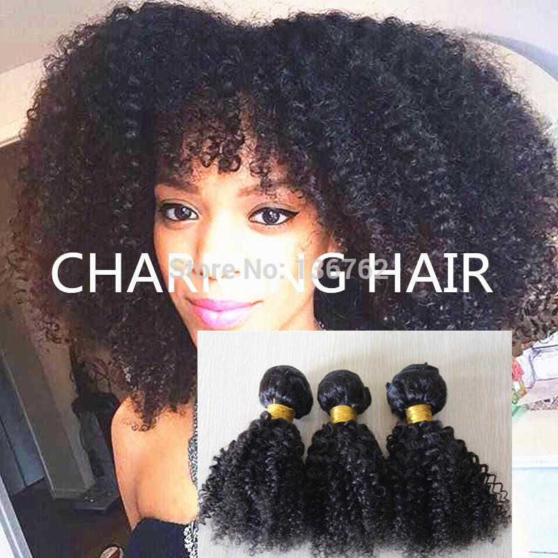 Cheap 7a mongolian kinky curly virgin hair mongolian afro kinky cheap 7a mongolian kinky curly virgin hair mongolian afro kinky curly hair bundles kinky curly human hair weave extensions human hair weave human hair pmusecretfo Image collections