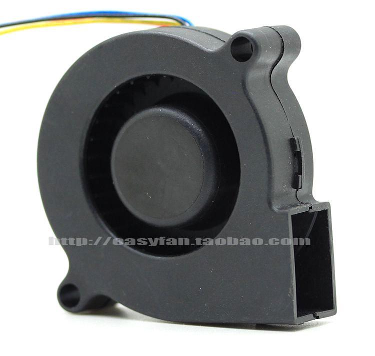 オリジナルスニョンMF50151VX-C05C-S99 12V 5015ブロワーMF50151VX-C000-G99 MF50151VX-B00C-A999 MF50151VX-B00C-G99冷却ファン