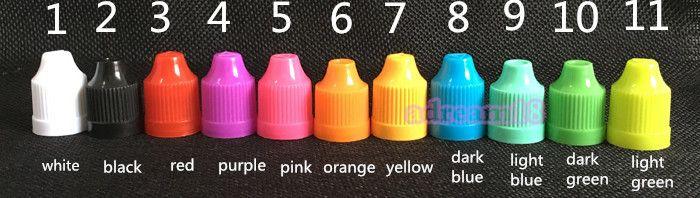 PE 빈 병의 재고가 전자 주스 전자 액체 Childproof 캡 에센셜 오일 병 니들 팁 120 ml의 플라스틱 스포이드 병