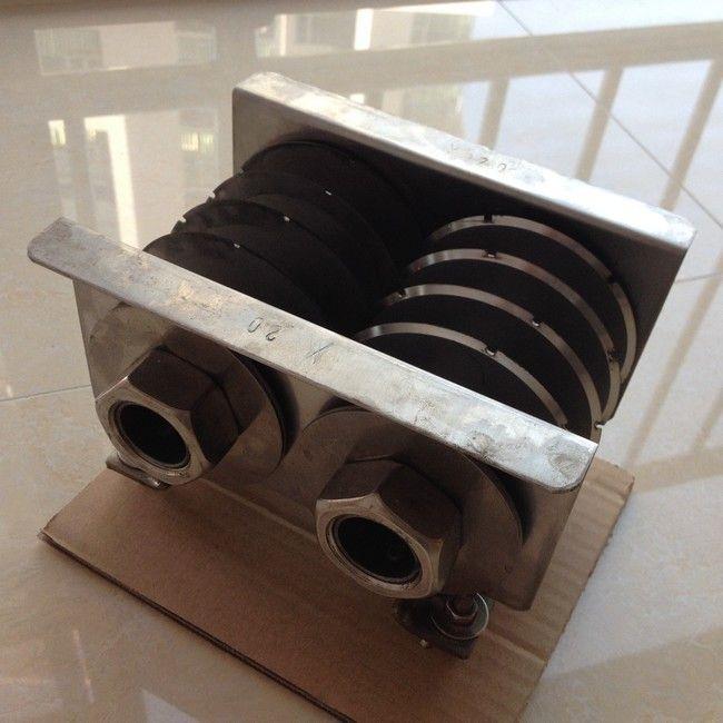 Hurtownie - Ostrze maszyny do cięcia mięsa QX / QA Lijin QX / QA