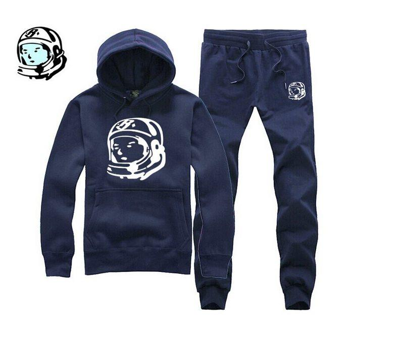 S 5xl New Style Men Sweatshirts Cotton Blend BBC Hip Hop Clothing Hoodie  +Pants Tracksuits UK 2019 From Sam1881 0ddd26b47c6