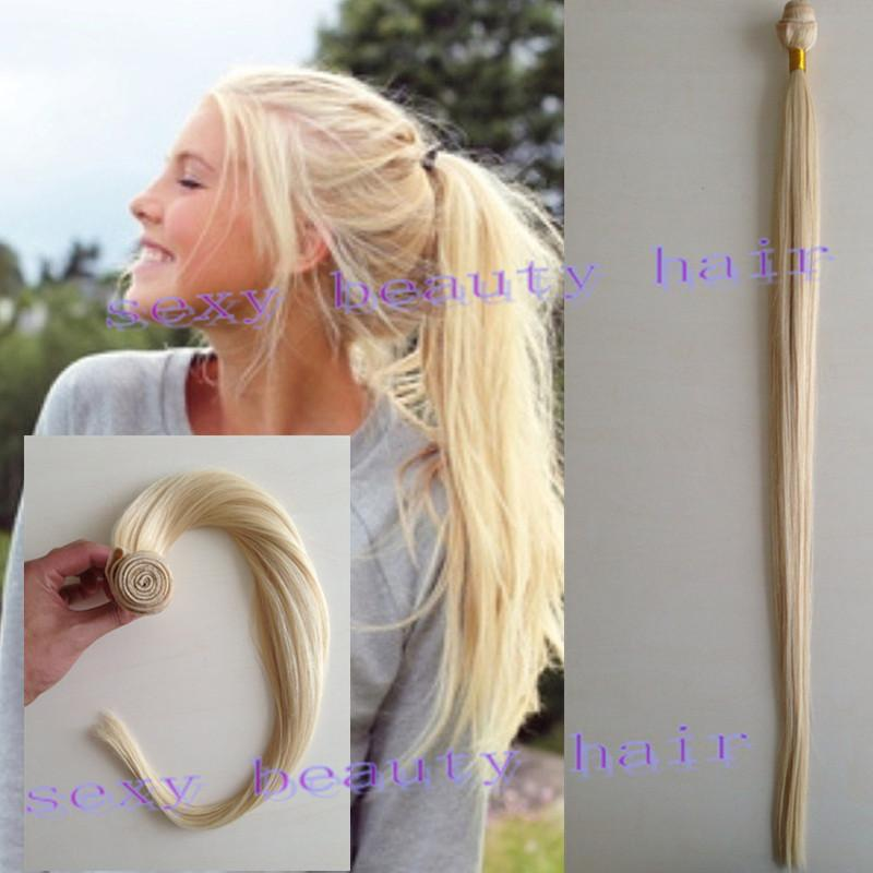 Cheap 10a brazilian virgin hair extension natural human hair cheap 10a brazilian virgin hair extension natural human hair weaves silky straight 613 platinum blonde hair weaving weft wefts hair extensions wefted hair pmusecretfo Image collections