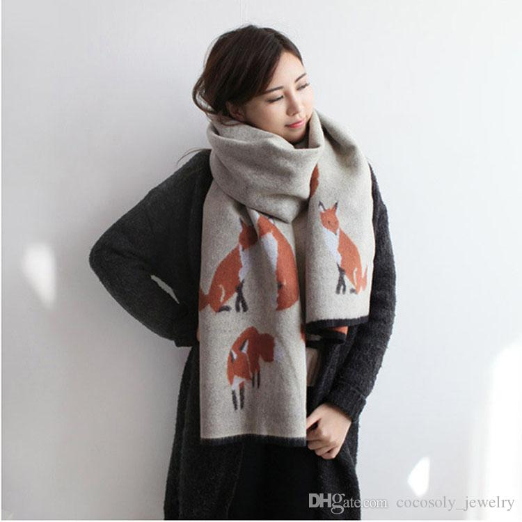 birthday get men version infinity mens gifts korean handmade pic knit shopping new scarves upscale china s of quotations item the guides scarf