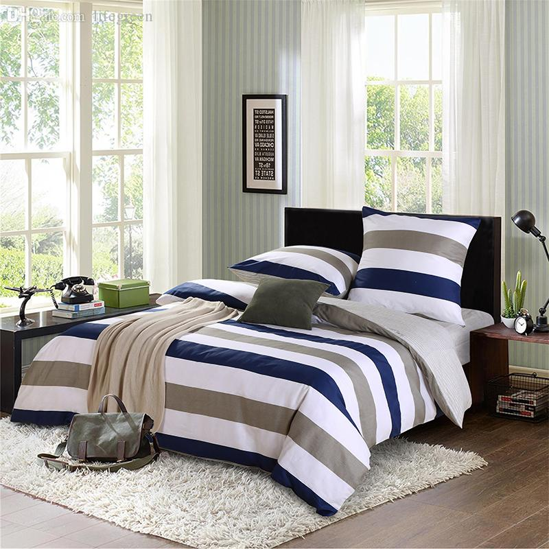 Wholesale New Printing Design Spanish Double Bed Size Bed