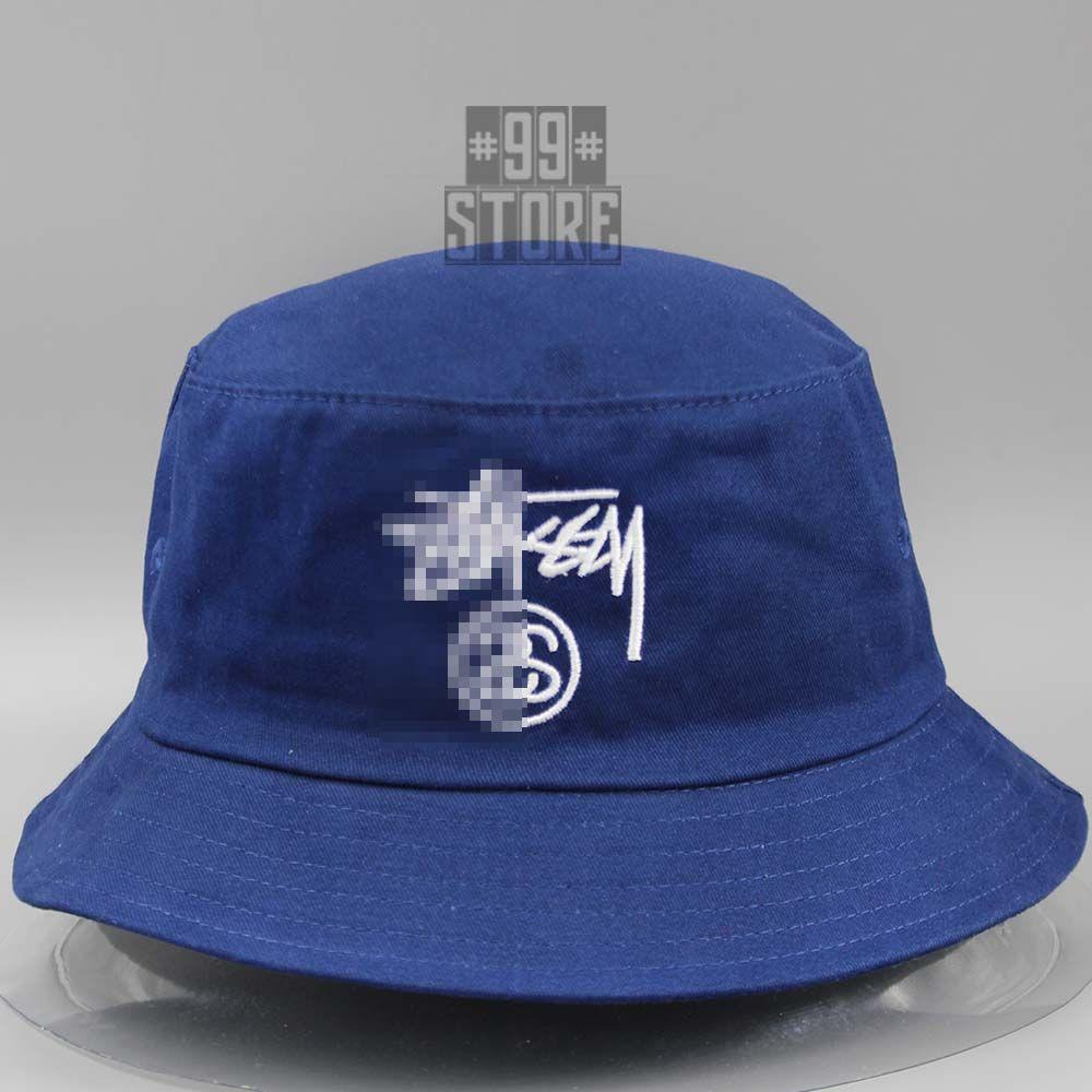 d5f6a01f5bd Wholesale Wholesale Brand Bucket Hats Flat Hunting FIshing Hats Men Women  100% Cotton Sombrero Pescador Gorras Planas Hip Hop Boonie Cap Scrub Hats  Mens Hat ...