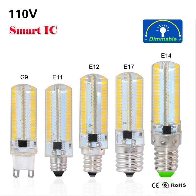 best selling 4014smd lampada led light ampoule led lamp. Black Bedroom Furniture Sets. Home Design Ideas