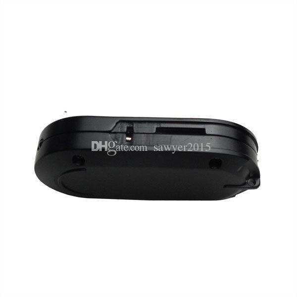 كامل hd 1080 وعاء سيارة مفتاح الكاميرا T4000 سيارة المفاتيح الثقب كاميرا dvr البسيطة dv للرؤية الليلية سيارة مفتاح كاميرا فيديو k1