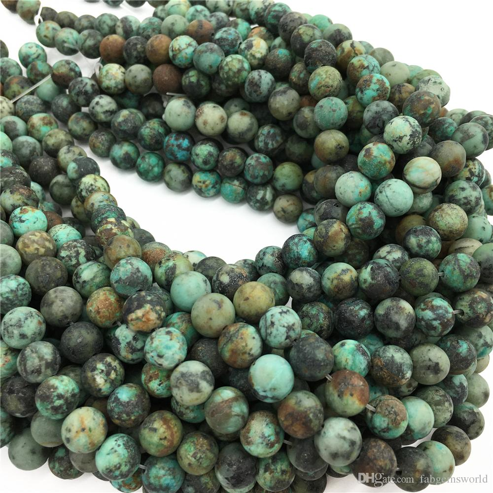 jewellery round fancy beads semiprecious quick strand of jasper p gemstone view