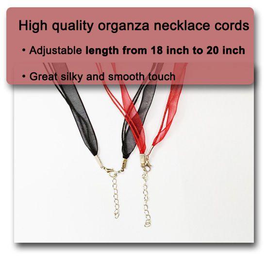 trèfle à quatre pendentif diffuseur collier aromathérapie ajourées faire de gros votre propre diffuseur collier aromathérapie diffuseur d'huile