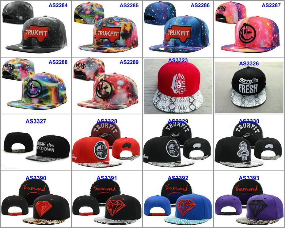 cheap baseball caps in bulk hats reflective cap hat adjustable retro circle football basketball all sport teams flat big wholesale london personalized