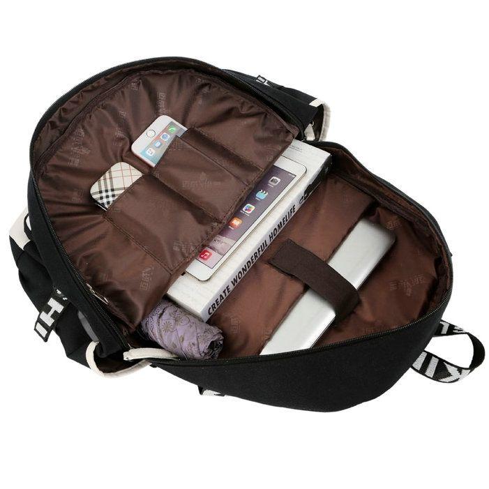 Ставангер рюкзак Викинг ФК клуб день пакет 1899 футбольная школа сумка футбол рюкзак компьютер рюкзак Спорт школьный открытый рюкзак