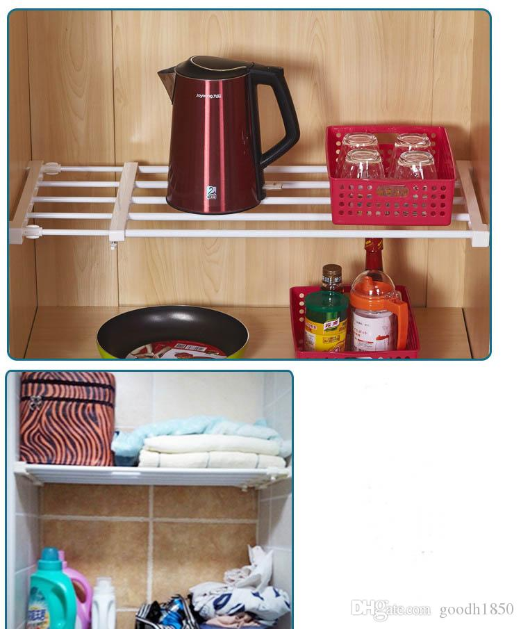 Home and room nice use storage holders,the home receives the master,multifunctiona wardrobe receive hierarchical partition
