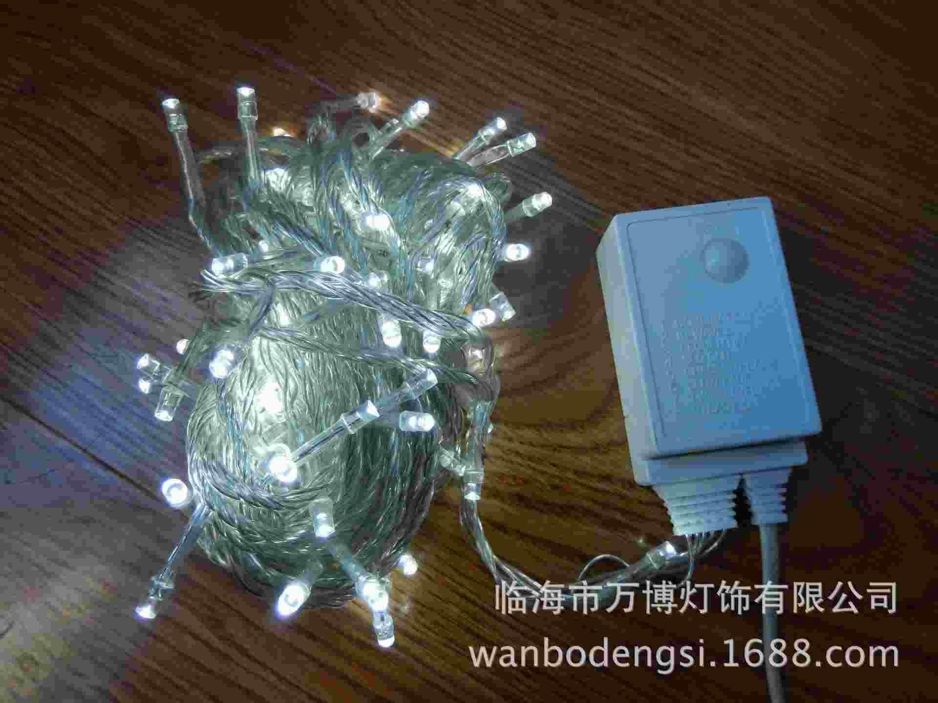 Cheap 100 Factory Outlets Led Christmas Lights, Led Decorative ...