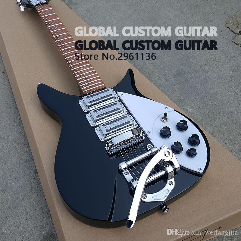 Großhandel 325 E Gitarre Großhandel Und Einzelhandel Hohe Qualität ...