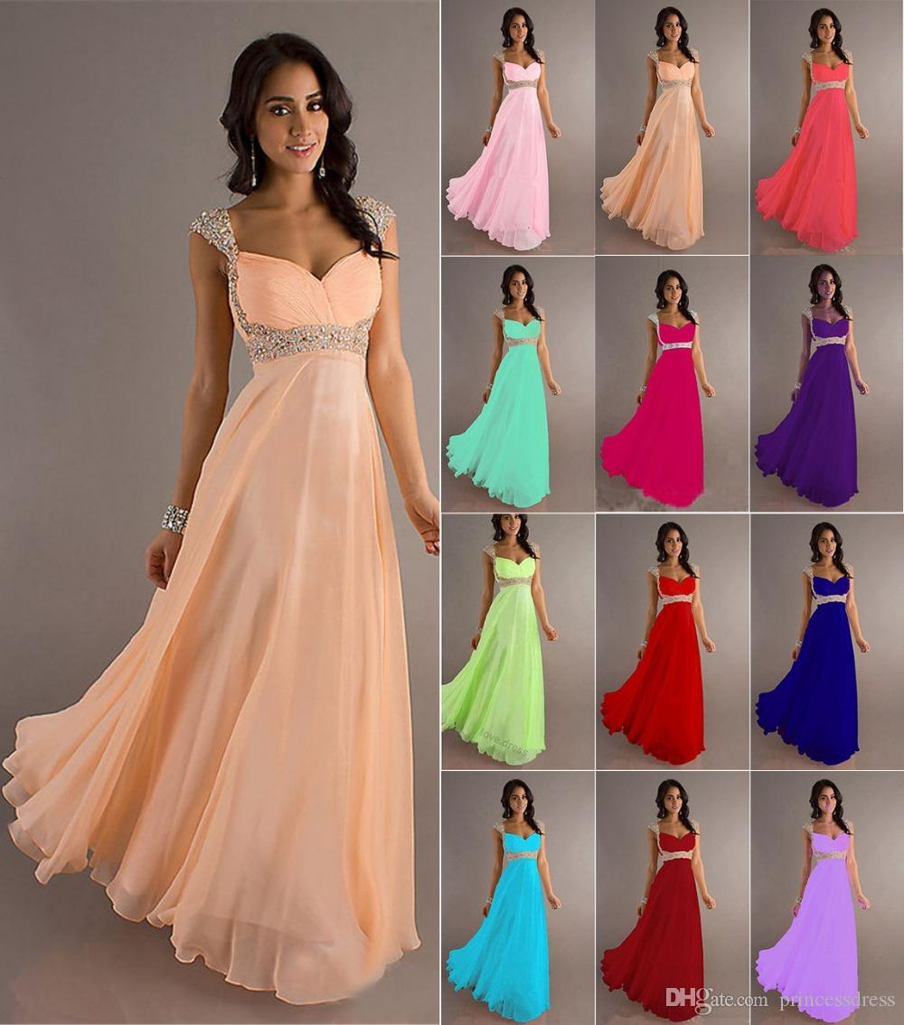 F 998 bridesmaids dresses a line sweetheart elegant off shoulder f 998 bridesmaids dresses a line sweetheart elegant off shoulder cheap bridesmaid dresses 2015 unusual bridesmaid dresses white bridesmaid dress from ombrellifo Choice Image