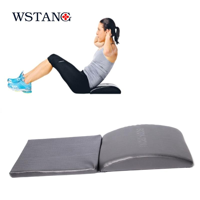 by sit mats up fitness rated yoga ab mat equipment renouf abdominal rsitupmatbyrated