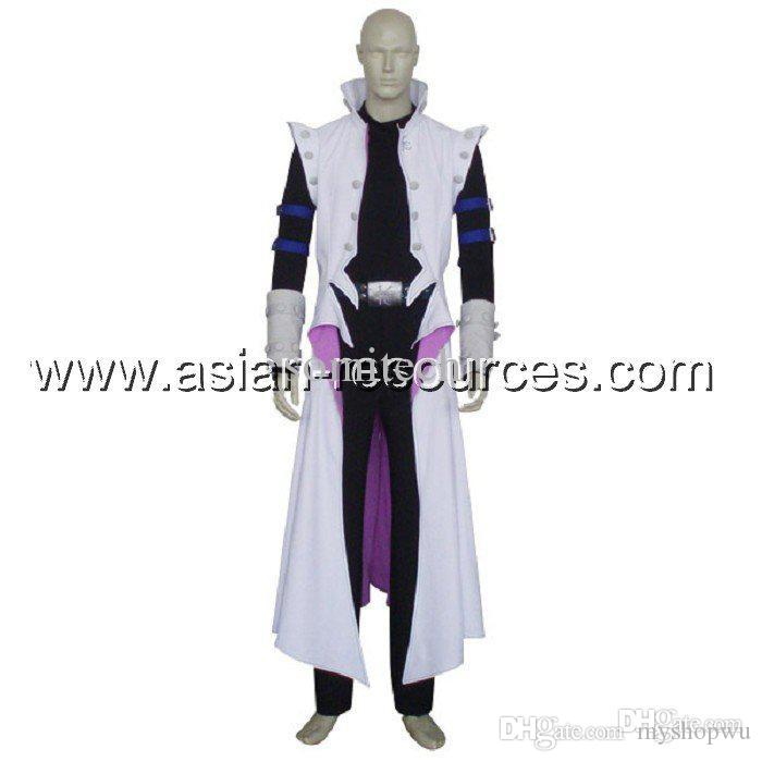 Wholesale Cosplay Costume Yu Gi Oh! Seto Kaiba New In Stock Retail /  Wholesale Halloween Christmas Party Uniform Baby Costumes Group Halloween  Costumes From ...