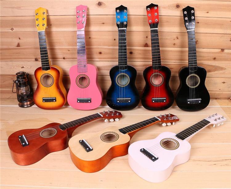 Compre guitarra guitarras el ctricas guitarras baratas for Guitarras electricas baratas