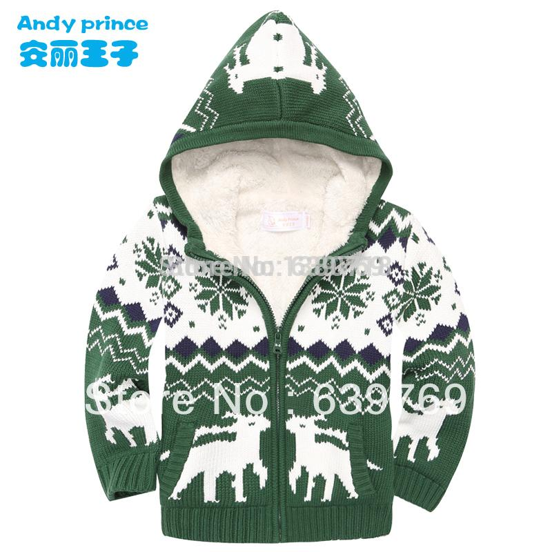 7ba7e994d63fcc 2015 Children s Autumn And Winter Clothing Sweater Outerwear Uisex ...