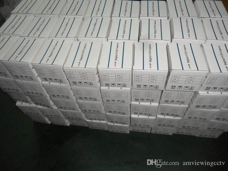 MiyeaEYE HD камера тип пули 1080p,AHD камеры пинхол объектив 1080p,1080р AHD камеры.Быстрая бесплатная доставка DHL / EMS / ARAMEX.