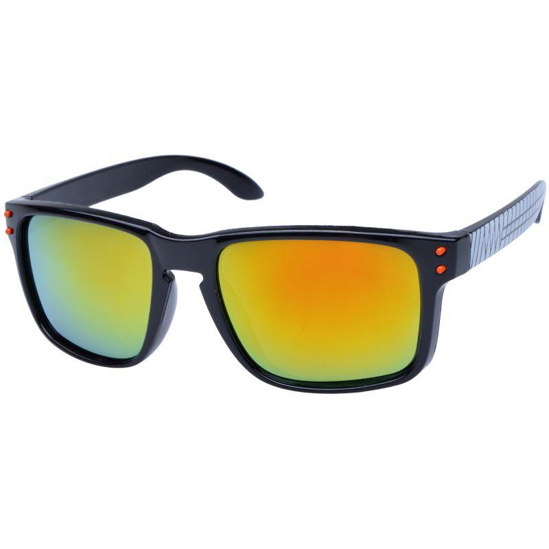aeb257871fe Holbrook Vr46 Sunglasses