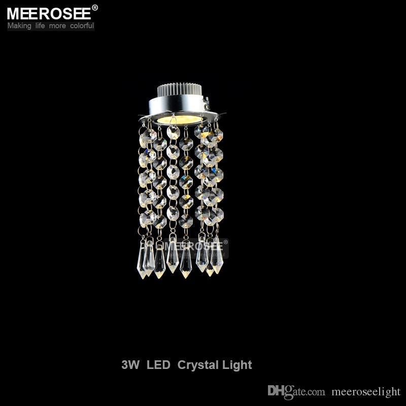 modern mini crystal chandelier light fixture crystal lamp crystal lustres light fitting for aisle hallway porch staircase chandelier design star chandelier