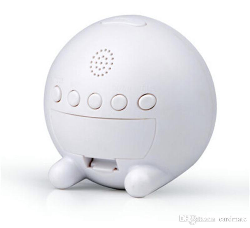 Vendita calda Mini DVR HD Cam DV Photo Frame Camera DVR Registratore vocale attivato spedizione gratuita