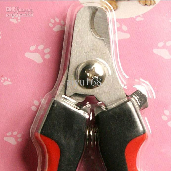 Pet Nail Clippers Dogs And Cats And Other Small Pets Apply Pet Clipper Pet Nail Clippers Pet Groom